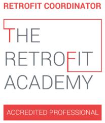 domestic retrofit coordination and risk management diploma  domestic retrofit coordination and risk management diploma