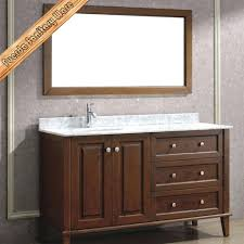 sinks home depot glacier bay laundry sink cabinet canada zenith and combo stainless steel room