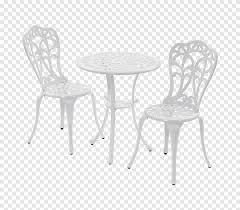 bedside tables chair cushion garden