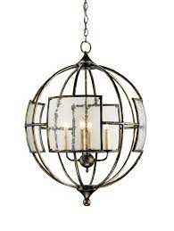 full size of light extra large orb chandelier gone with the wind czech donghia kichler lara
