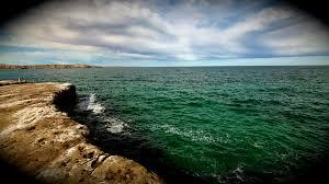 Resultado de imagen para fotos de las espumas del mar