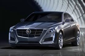 2018 cadillac build and price.  cadillac cadillac escalade suv price in india with 2018 cadillac build and price a