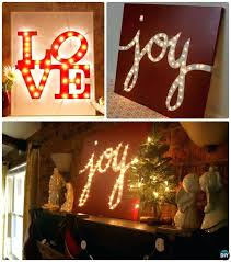 backlit canvas art string light canvas art ideas crafts light up word love joy canvas backlit on backlit canvas wall art with backlit canvas art string light canvas art ideas crafts light up