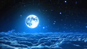 piano lullaby for es to relax with beautiful moonlight deep sleep