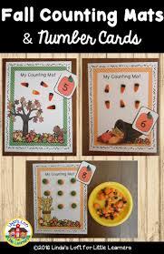 Best 25 Number Flashcards Ideas On Pinterest Preschool Number