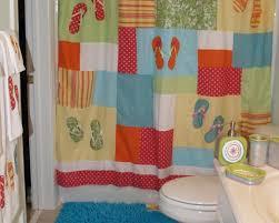 Flip Flop Bathroom Decor Flip Flop Beach Bathroom Decor Flip Flop Bathroom Decor Ideas