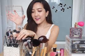 gumtree makeup brushes in singapore 9