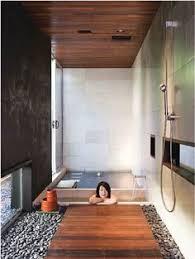 Japanese Inspired Bathrooms Unique Japanese Bathroom Design