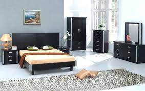 designer bedroom furniture. Designer Bedroom Furniture E