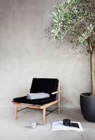 nordic design furniture. architects 10 objects and projects that express nordic design furniture