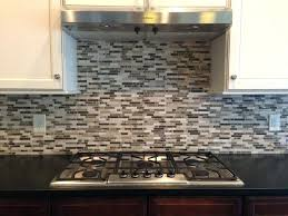 install kitchen back splash kitchen medium size removal can you replace upper kitchen cabinets without removing install kitchen back splash