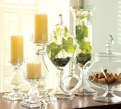 clear glass candle holders clear glass votive candle holders bulk