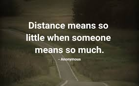Original Quotes About Love Tagalog Ldr Love Quotes
