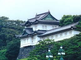 Japanese Garden Structures Tokyo Imperial Palace In Stylish Japanese Garden Structures Nice