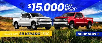 1 Chevy Dealer in US and Texas: New and Used Cars & Trucks in Dallas ...