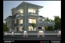 elegant design home. Bungalow House Plans In Maharashtra Beautiful Design Hub S City Chowk Aurangabad Of Elegant Home
