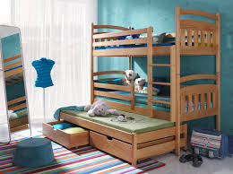 Kids Bedroom Storage Kids Bedroom Storage Ideas Pictures