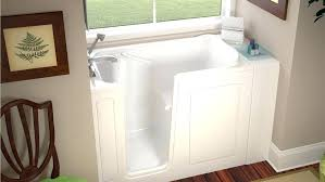safe step walk in tub. Price Of Safe Step Walk In Tub Cost Bathtubs Safety S
