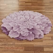 purple bathroom rug sets unique purple bath rugs 2017 with flower rug picture decoregrupo