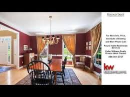 1135 alexander lane west chester pa presented by round table real estate services you