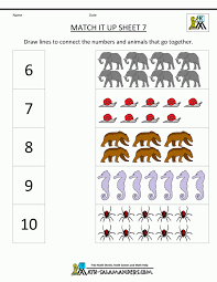 Worksheet Simple Addition Worksheets Kindergarten Wosenly Free also Worksheet Simple Addition Worksheets Kindergarten Wosenly Free furthermore Learning Addition Facts To 1212 Printable Worksheets Add 3 Dig moreover  together with Addition Math Worksheets For Kindergarten Maths Year 2 Free Online also Kindergarten Addition Worksheet For Preschool   Koogra Basic likewise  in addition  also Math Worksheets For Grade 1 Activity Shelter Basic Addition additionally Math Worksheets Kindergarten Basic Addition For Preschoolers Match as well Single Digit Addition 9 Questions A Basic Math Worksheets. on simple addition worksheets kindergarten koogra