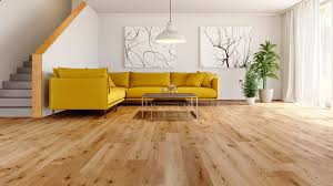 installing real hardwood floors best solid wood flooring engineered hardwood floor colors