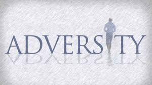 paragraph on adversity adversity episode 53 mormon channel
