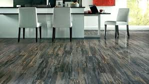 pergo flooring my happy floor laminate wood flooring