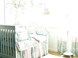 nursery chandelier baby boy nursery chandelier baby nursery chandelier medium size of crystal chandelier baby nursery