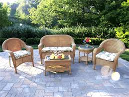 patio chair replacement cushions. Charming Patio Furniture Cushion Outdoor Ideas K Pavers Wicker Chair Replacement Cushions Chairs With For