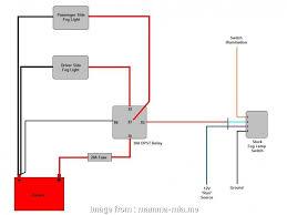 hella light switch wiring best wiring diagram hella road lights hella light switch wiring wiring diagram hella road lights at kc light