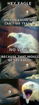 Eel Meme (Page 1) - Line.17QQ.com