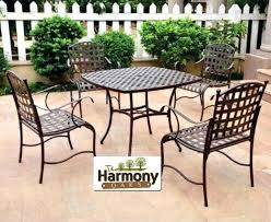 used patio furniture for los angeles intricate used patio furniture phoenix clearance used patio furniture