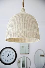beach cottage coastal pendant lighting nautical decor life with beach style pendant lights image
