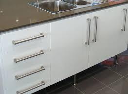 modern cabinet handles. Long Cabinet Pulls Kitchen Door Handles Extra Modern E