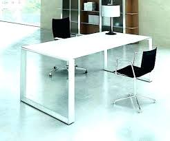 top office desks. Expensive Desk With Glass Top A8467181 Office Architecture Desks Drawers -