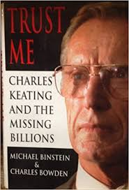 Image result for Charles Keating photos