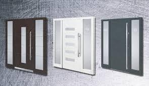 Fenster Türen Baden Mödling Und Wien
