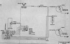 chevy dual tank wiring wiring diagram more chevy dual tank wiring wiring diagram structure 78 chevy truck dual tank wiring chevy dual tank