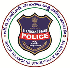 ap-news-telangana-news-most-important-data-in-the-