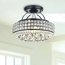 lamp shades chandelier lamp dining room lights lighting chandelier lamp shades pertaining to modern house drum lamp shades t