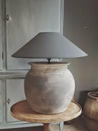 Pin Van Barbara Applerose Op Belgium Lamps Home Decor Lighting En