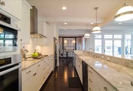 Kitchen Designs Central Coast Bedroom Beuatiful