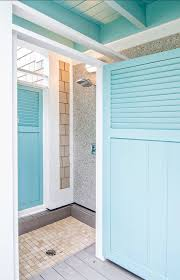 beach house paint colorsTransitional Beach House  Home Bunch  Interior Design Ideas