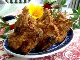 Baked Pork Chops I Recipe  AllrecipescomCountry Style Pork Chop Recipe