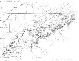 tngenweb goodspeed's  tn map