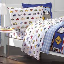 kids bed design creative kids bedding for boys simple decoration ideas personalized sample classic adjule olive kids bedding for boys in impressive