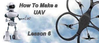 uav & drone propellers robotshop Simple Wiring Diagrams at X3 Ucav Wiring Diagram