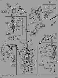 isuzu engine parts dealer excavator hitachi ex100 ex100 isuzu engine 6bd1 tpq03