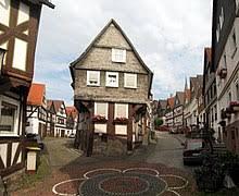 Biedenkopf is a spa town in western hesse, germany with a population of 13,588. Biedenkopf Wikipedia